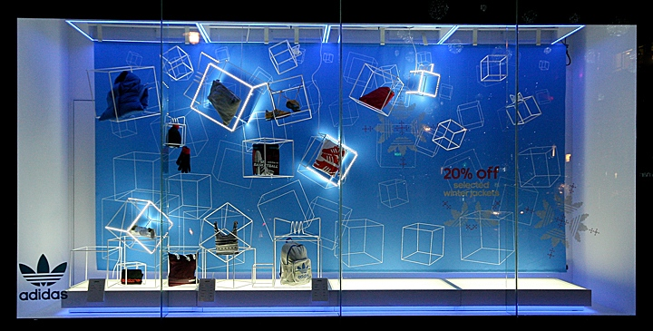 ONDV_Foto_Cases_adidas-windows-2013-Winter-London-02