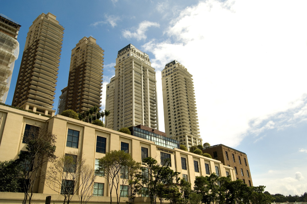 ONDV_Cases_SHopping_Cidade_Jardim_Vista_Shopping_e_Residenciais