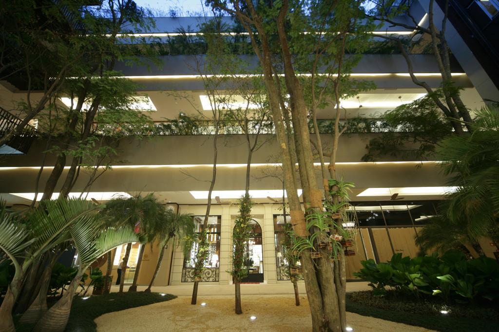 ONDV_Cases_Shopping_Cidade_Jardim_Geral_3