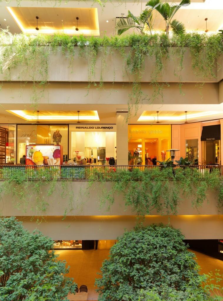 ONDV_Cases_Shopping_Cidade_Jardim_Jardim_Mall_1