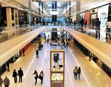Shopping – em breve um case de sucesso