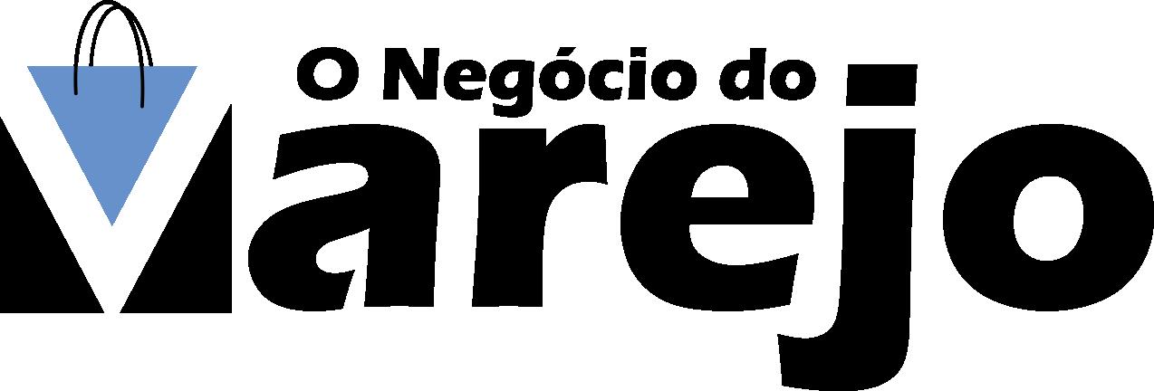 O Negócio do Varejo