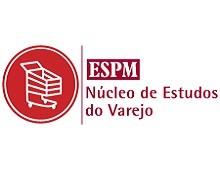 ESPM – Núcleo de Estudos do Varejo