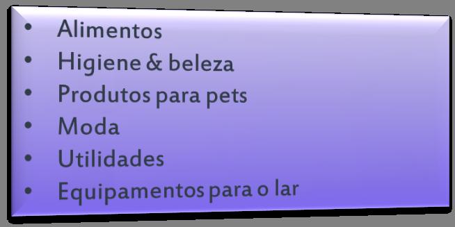 ESPM_Varejo_Segmentos_1