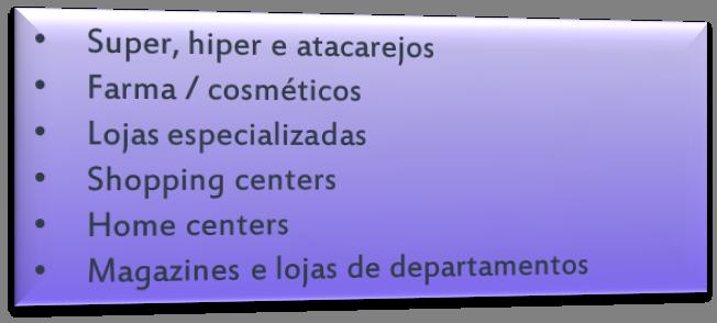 ESPM_Varejo_Segmentos_2