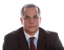 Depoimento – Maurício Salvador