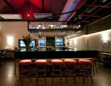 Torna Pub Gastronômico