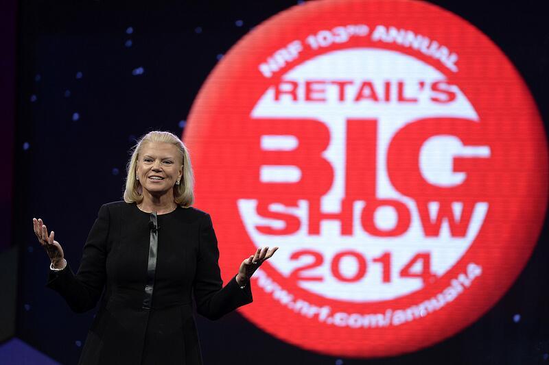 ONDV_Artigo_Foto_NRF2014_CEO_IBM