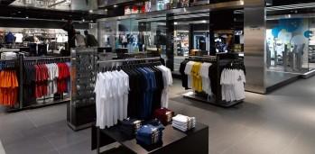 ONDV_Artigo_RGN_Foto_Varejo_2014_adidas_retail-store