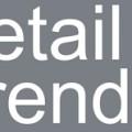 ONDV_Imagem_Post_Notícias_retail-trends400