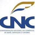ONDV_Noticias_Imagem_logo_cnc