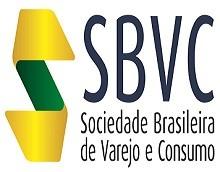 SBVC – Sociedade Brasileira de Varejo e Consumo