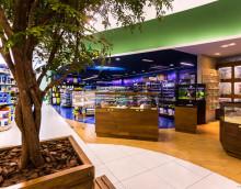 Cobasi Pet Shop – uma loja que construiu uma marca
