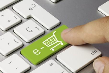 Varejo online fatura R$ 27,04 bilhões no primeiro semestre de 2016