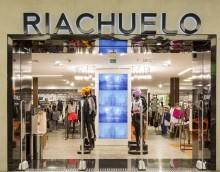 Riachuelo – Eldorado Shopping, por FAL Design Estratégico para o Varejo