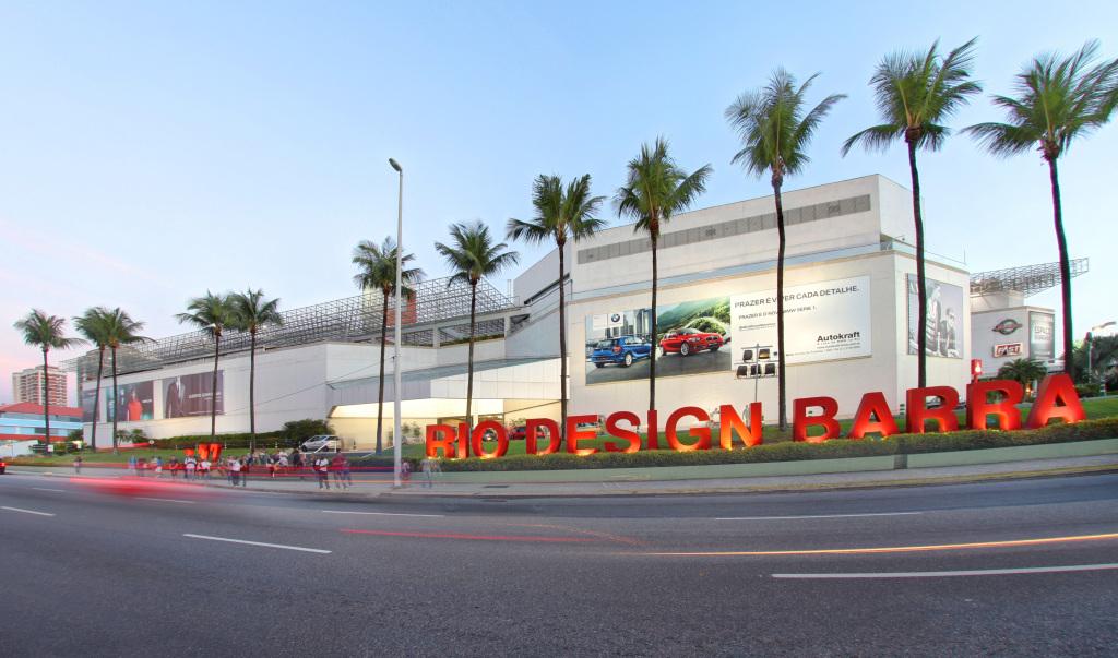 ONDV_Foto_Cases_Shopping_RDB_1