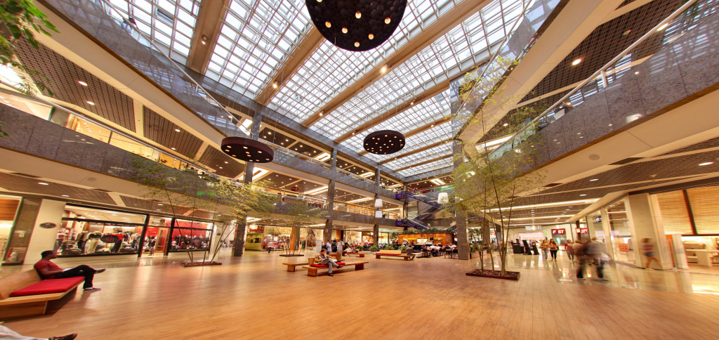 ONDV_Foto_Cases_Shopping_RDB_4