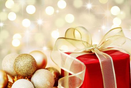 CNC reduz projeção de vendas para Natal e contratação de temporários