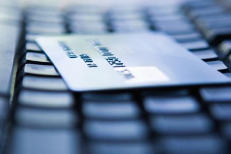 7 passos para ganhar escalabilidade no e-commerce
