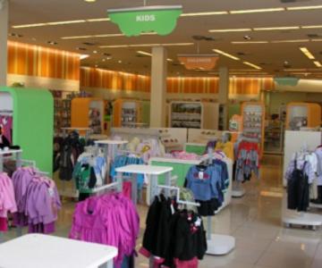 Aumenta disputa pelo consumidor infantil