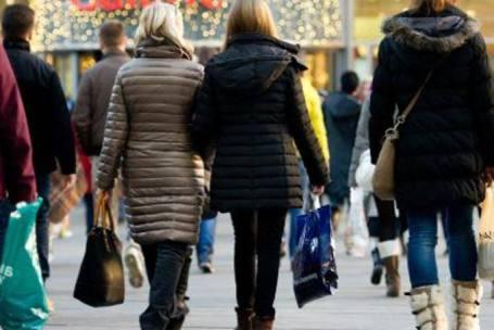 Lojas online farão última liquidação de 2014