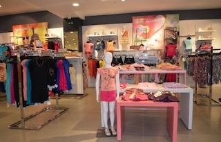 Loja organizada e marketing direto ajudam a ampliar vendas em até 20%