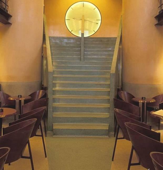 starck-cafe-costa