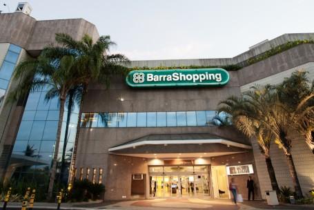 Multiplan foca em ativos existentes e nos shoppings de alto padrão