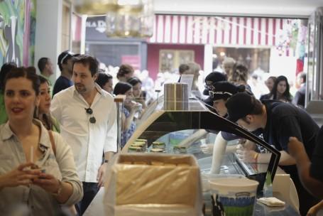 Varejo: fast food se reinventa para competir com mercado saudável