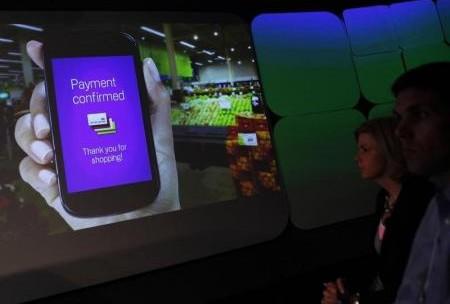 Google fecha parceria com operadoras para impulsionar Google Wallet