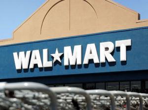 Walmart é a marca do varejo mais valiosa do mundo
