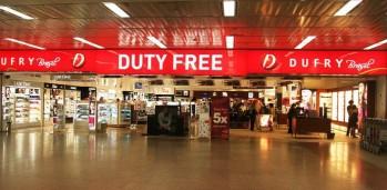 ONDV_Foto_Notícias_0315_Duty_Free
