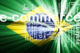 O perfil do e-commerce no Brasil
