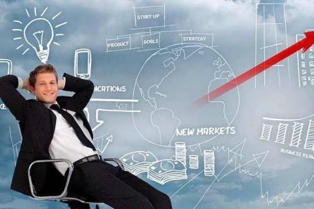 Como usar marketing direto para atrair e fidelizar clientes