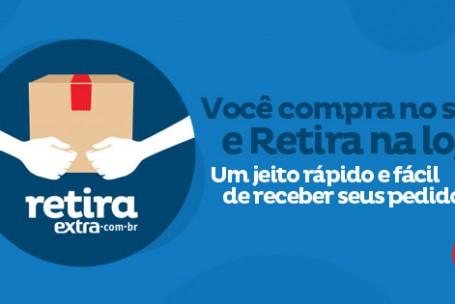 Consumo multicanal se expande no Brasil