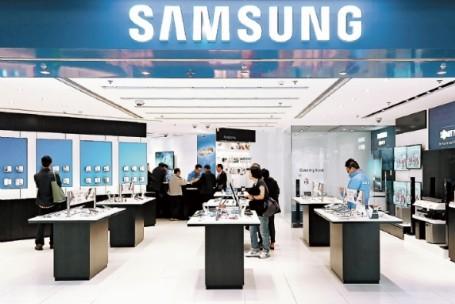 Indústria investe em lojas físicas e foca na venda direta ao cliente