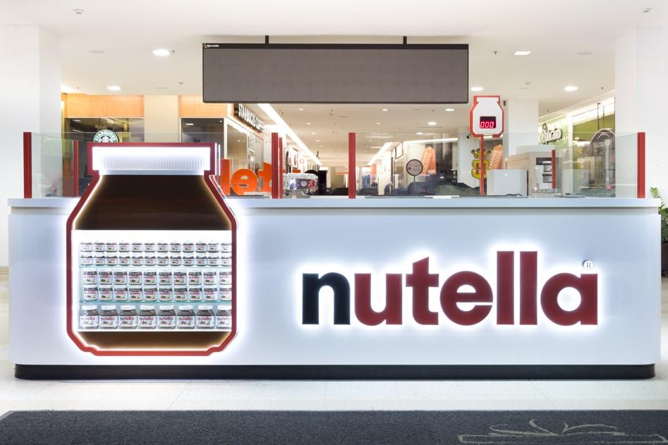 Nutella_01