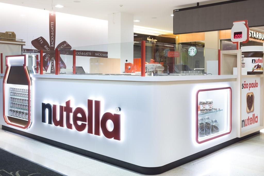 Nutella_02
