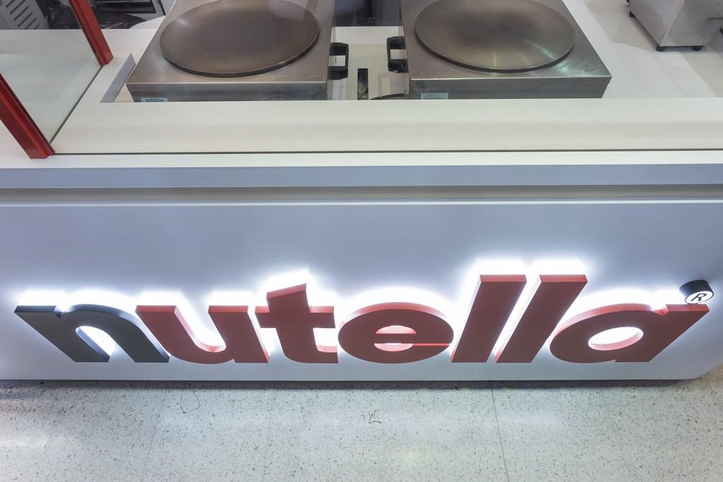 Nutella_05