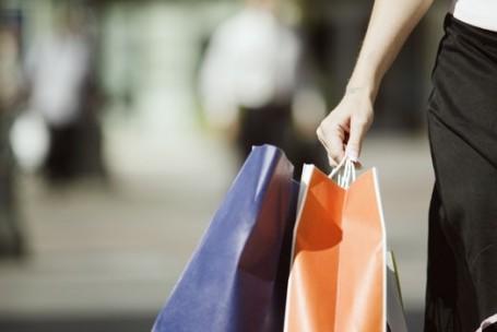 Na contramão da crise: setor de fidelização impulsiona o varejo