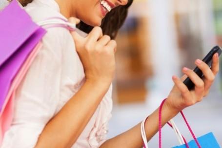 Online to offline: a nova maneira de comprar