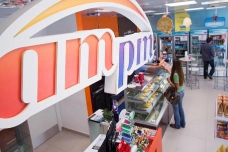 Lojas de conveniência apostam em conectividade e aumento da oferta de serviços