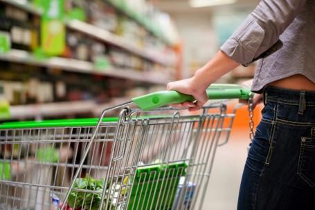 Varejo revela exaustão dos estímulos ao consumo