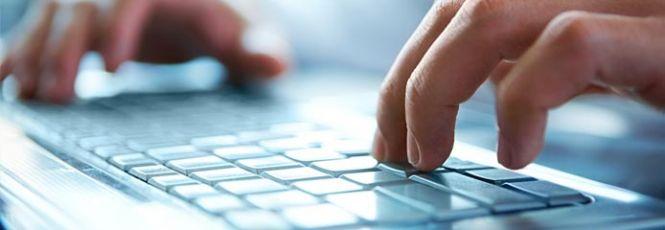 Brasil, Comércio Eletrônico e Transformação Digital