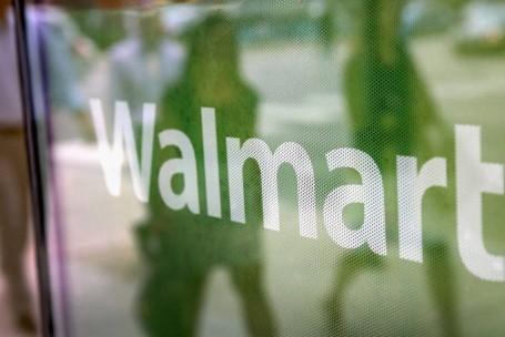 Walmart planeja investimento de R$ 1 bilhão no Brasil