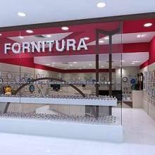 Fornitura, por Boutique de Lojas