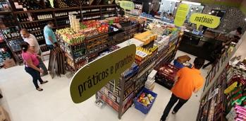 ONDV_Foto_Notícias_0615_Supermercado