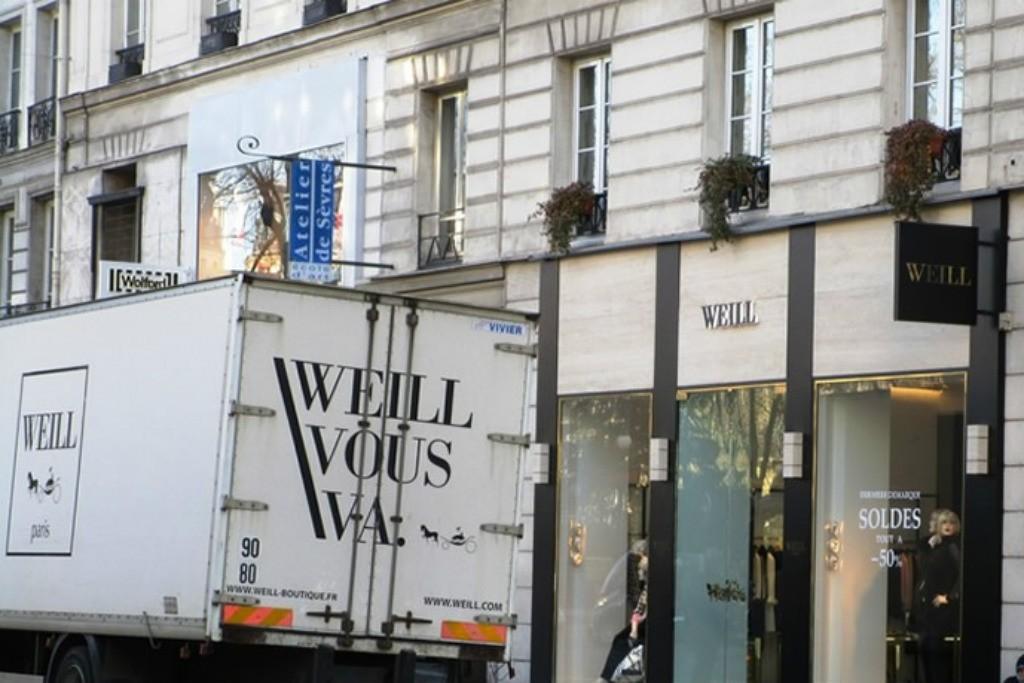 ONDV_Foto_Notícias_0715_Paris_3-Weill