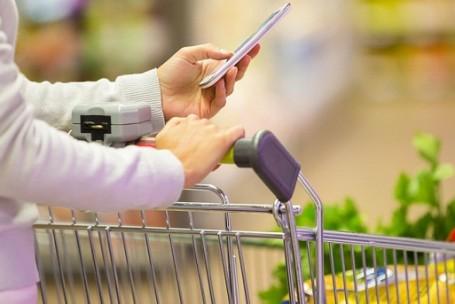 7 experiências de compra que você não vai mais dispensar