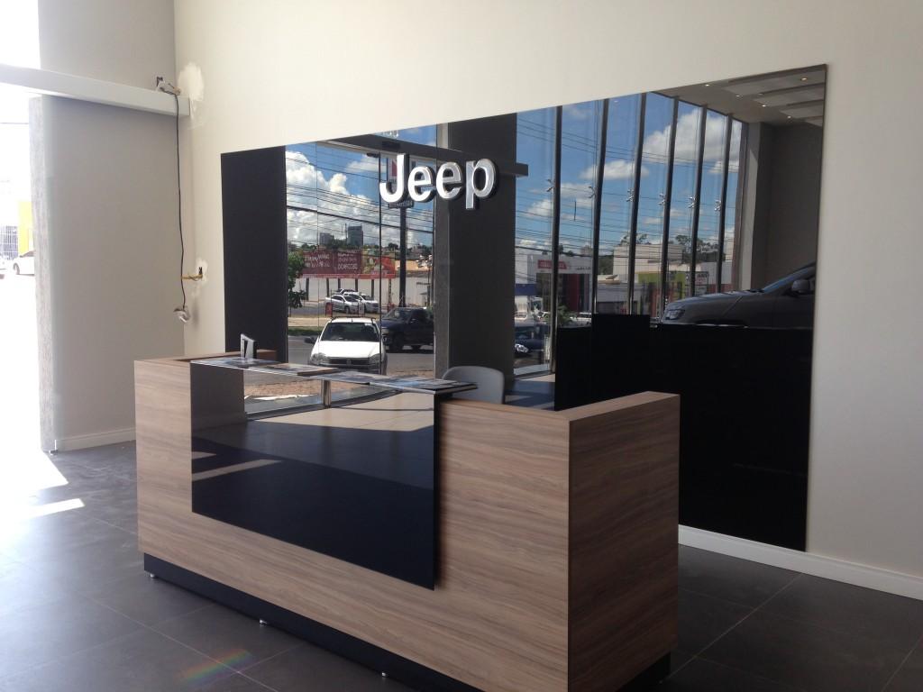 ONDV_Foto_Cases_0915_Jeep_Cuiabá_4